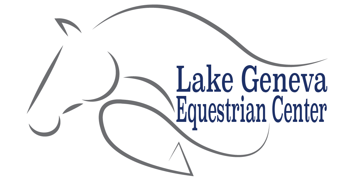 Geneva Equestrian Center
